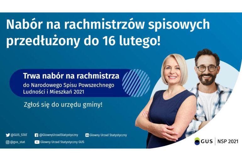 nabor_nsp2021_przedluzony_do_16_lutego