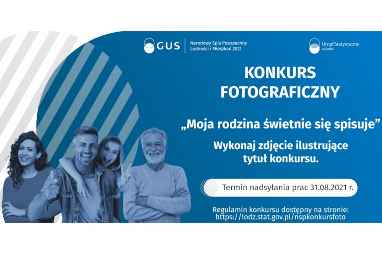 Konkurs fotograficzny NSP