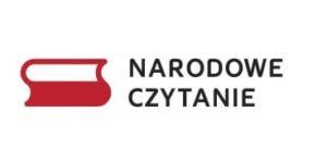 Narodowe Czytanie @ pl. Dąbrowskiego